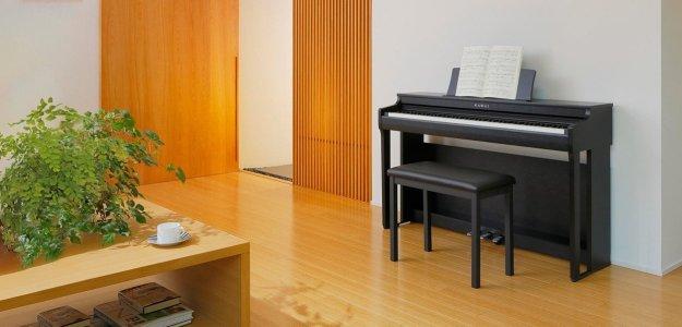 Kawai CR29 Digital Piano