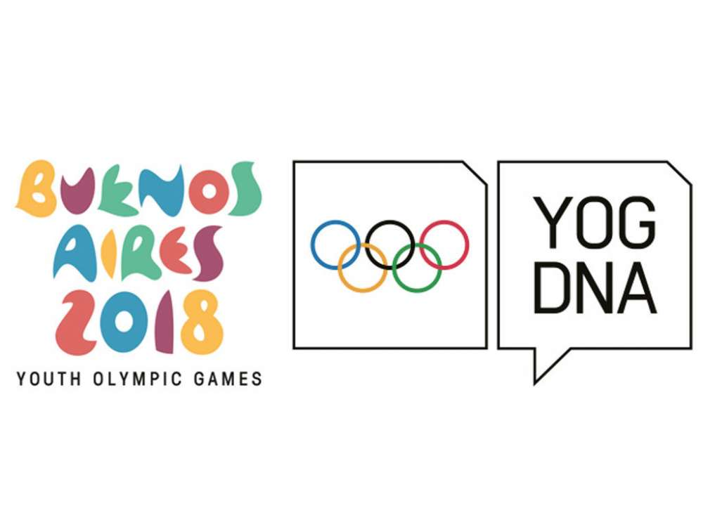 Buenos Aires 2020 Summer Youth Olympic Games Medals By Country.Polo To Be Showcased At Buenos Aires 2018 Summer Youth