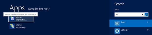 http blog powerbiz net au wp content uploads 201 5 - Set up an internal SMTP service for Windows Server 2012