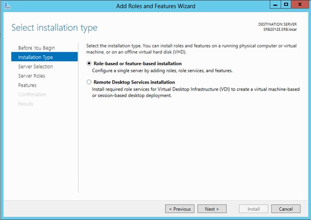 http blog powerbiz net au wp content uploads 201 - Set up an internal SMTP service for Windows Server 2012