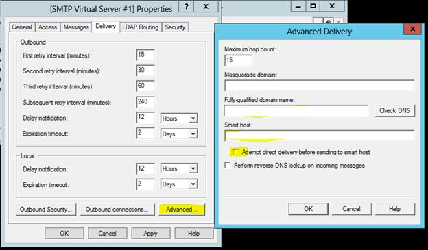 word image 51 - Set up an internal SMTP service for Windows Server 2012