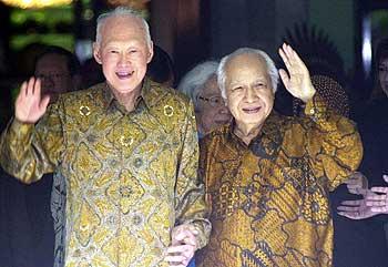 https://i1.wp.com/www.worldpress.org/images/20080125-asia.jpg