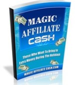 Create Unlimited PASSIVE INCOME Streams In Just 7 Minutes! (Video Proof)