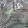 07-Safety-Harbor-Sign-aerial.jpg