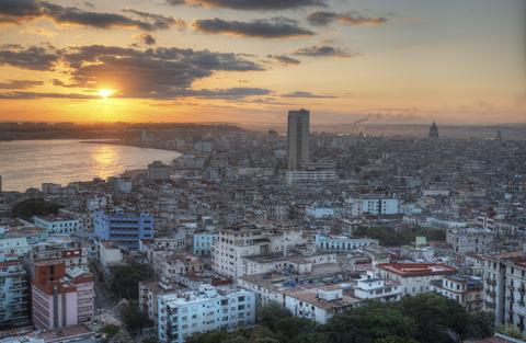 Havana-Cuba-aerial.jpg