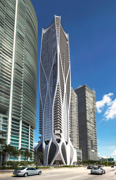 https://i1.wp.com/www.worldpropertyjournal.com/assets_c/2015/09/One-Thousand-Museum---Miami-Fl-Vertical-View-thumb-400x621-26145.jpg