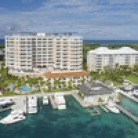 Brand New Residences Bring Modern Luxury Living to Paradise Island Bahamas