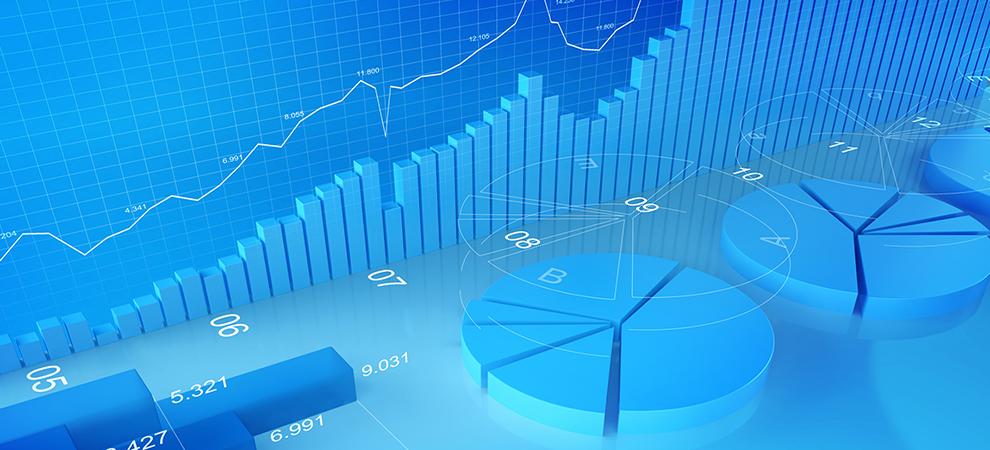 https://i1.wp.com/www.worldpropertyjournal.com/news-assets/Economic-Data-Chart-keyimage.jpg