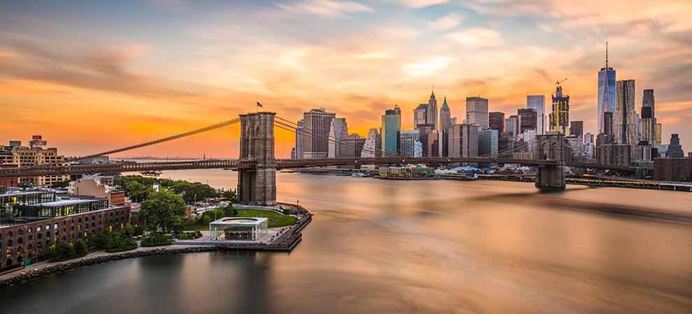 346 New $1 Million Neighborhoods Formed in U.S. Since 2014