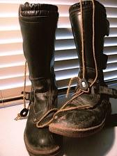 Cbt Boots