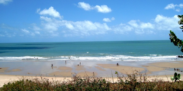 Fortezeza8 Beach-1