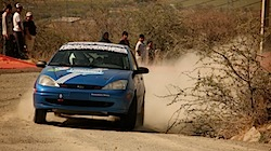 WRC_rally_mexico259 - Version 2.jpg