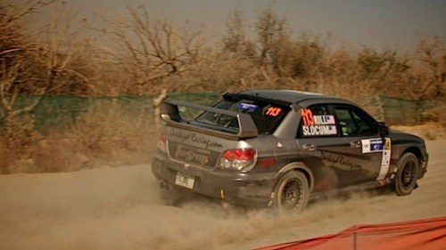 WRC_rally_mexico280 - Version 2.jpg