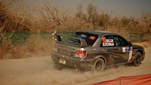 WRC_rally_mexico280 - Version 2.jpg