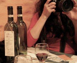 Tmp Wine Bottles Carretera