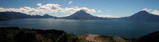 Atilan View