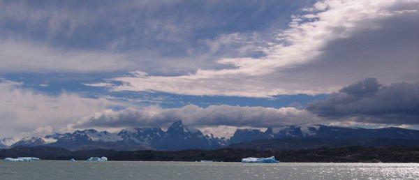 Blue Icebergs2