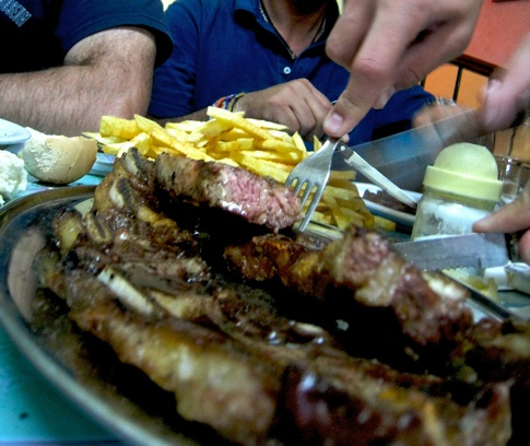 Buenos Aires Food2