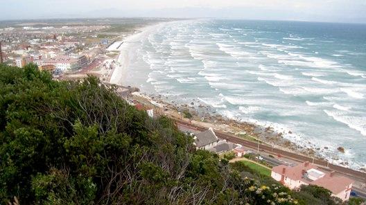 Cape Town Cape Point