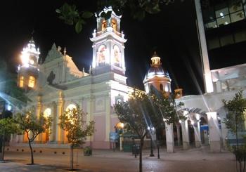 Colonial Salta2