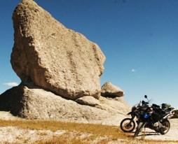Creel Rock Bikes