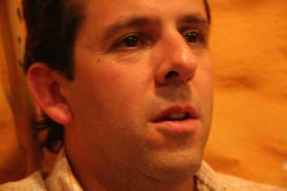 Dario Amigo