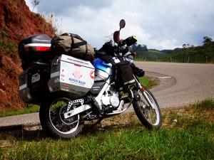 Doc Honduran Roadside