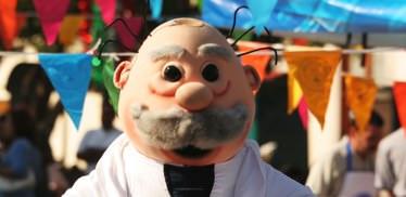 Dr.Simi