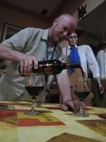 El Chaqueno Wine-1