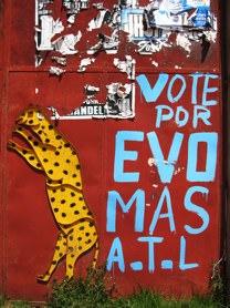 Evo Mas Bolivia-1