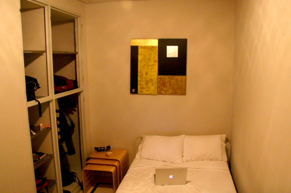 Hotel Costa Rica22
