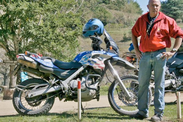 Juan Dakar Cumbrecita-1