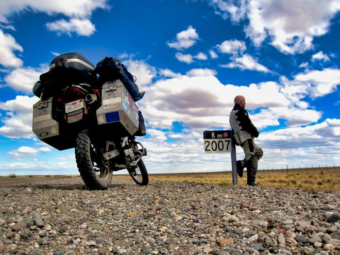 Km2007Patagonia