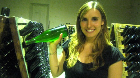La Garde Winery