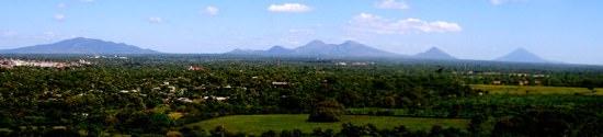 Leon View