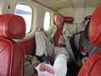 Loading Plane3