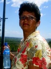 Maria Leon Nicaragua