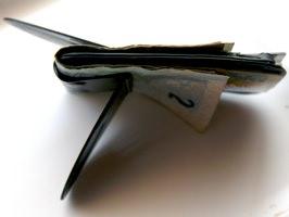 Moneyclamp 3