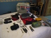Packing My Panniers3-1