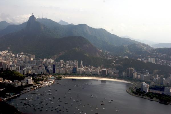 Rio City32-1