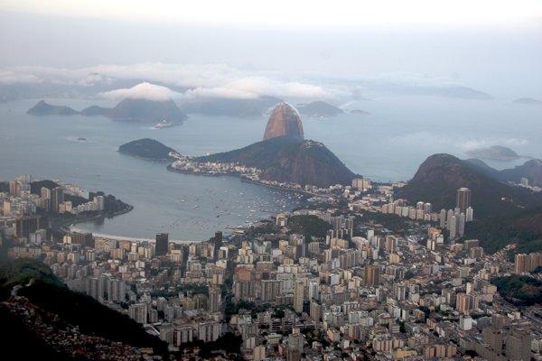 Rio City72