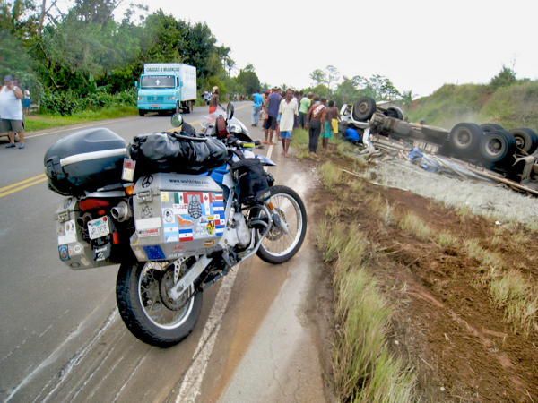 Road2Aratuba Accident1