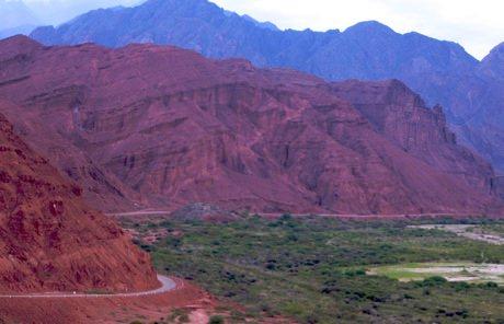 Road2Cafayate