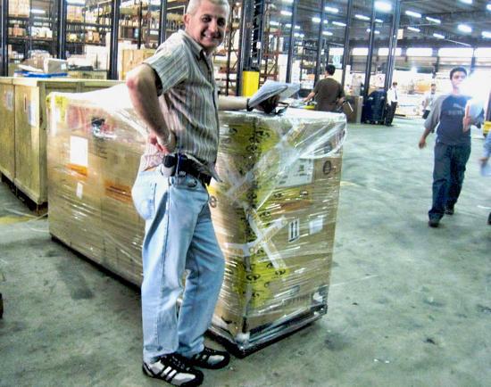 Sergio Customsbroker Doc (1)