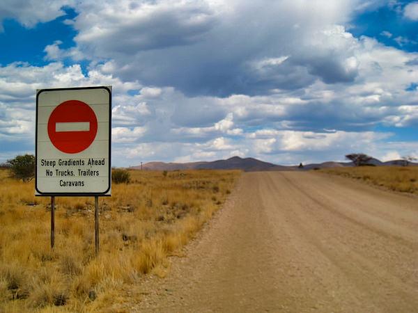 steep_roadnotrucks.jpg