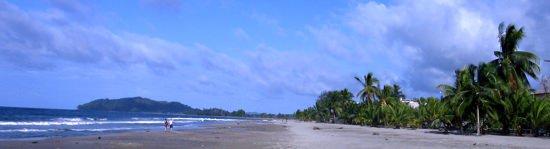Tela Beach Sun