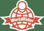 worldrider_logo_white_border-trans