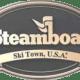 Steamboat Springs Ski Resort Ski Town USA