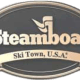 Steamboat Springs Ski Resort Ski Town USA