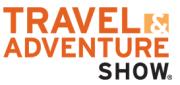 travel-adventure-show-logo